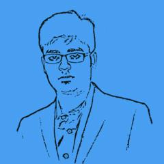 Koushik Bhadra